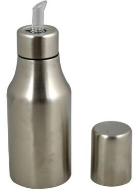 Shopo Liquid Vinegar Container 500 ml Cooking Oil Dispenser