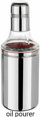 BHANU PRIYA 750 ml Cooking Oil Dispenser