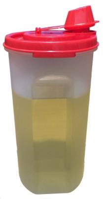 Kalyaniware Ezeee Pour 1050 ml Cooking Oil Dispenser
