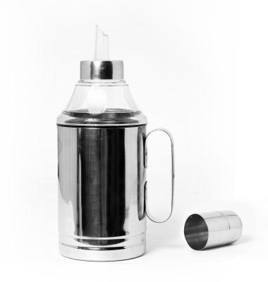 Sauna 750 ml Cooking Oil Dispenser(Pack of 1)