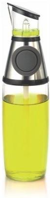 Tuzech 500 ml Cooking Oil Dispenser