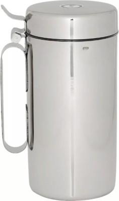 Rituraj 1000 ml Cooking Oil Dispenser(Pack of 1)