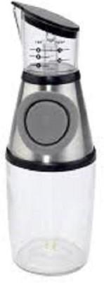Tuzech 500 ml Cooking Oil Dispenser(Pack of 1)