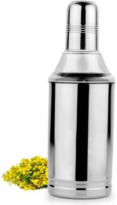 Mosaic 1000 ml Cooking Oil Dispenser