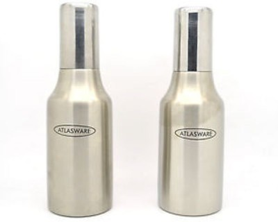 Atlasware 500 ml Cooking Oil Dispenser