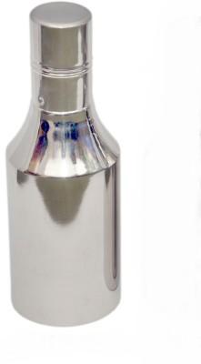 Rituraj 750 ml Cooking Oil Dispenser(Pack of 1)