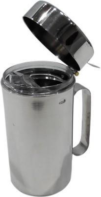 Marvel 1250 ml Cooking Oil Dispenser(Pack of 1)