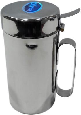 Marvel 1000 ml Cooking Oil Dispenser(Pack of 1)