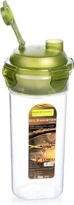Handyware 690 ml Cooking Oil Dispenser(Pack of 1)