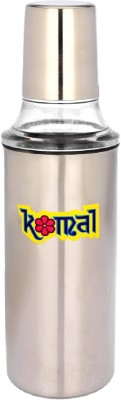Komal 1000 ml Cooking Oil Dispenser