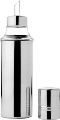 Homez 1000 ml Cooking Oil Dispenser