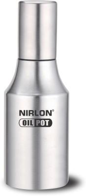 NIRLON 600 ml Cooking Oil Dispenser