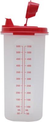 Tupperware 650 ml Cooking Oil Dispenser(Pack of 1) at flipkart