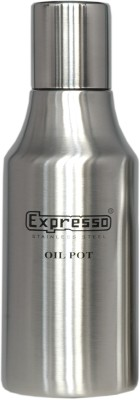Expresso 500 ml Cooking Oil Dispenser(Pack of 1)