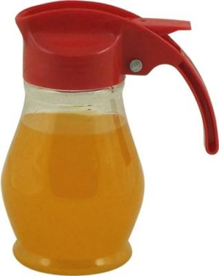 Manbhari 200 ml Cooking Oil Dispenser
