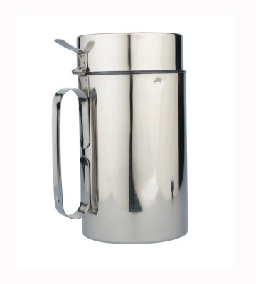 Magic's Max 1000 ml Cooking Oil Dispenser(Pack of 1)