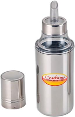 Neelam 350 ml Cooking Oil Dispenser