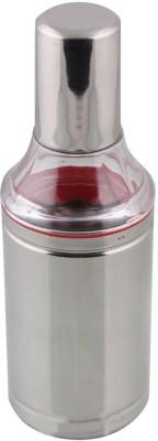 H D ENTERPRISE 750 ml Cooking Oil Dispenser