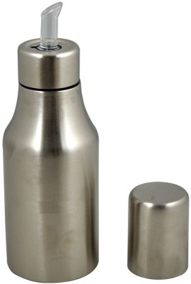 Caryn 500 ml Cooking Oil Dispenser