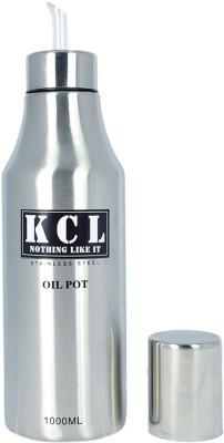 KCL Oil pot 1000 ml Cooking Oil Dispenser