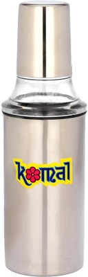 Komal 500 ml Cooking Oil Dispenser