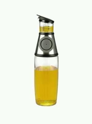 Wonder World 500 ml Cooking Oil Dispenser