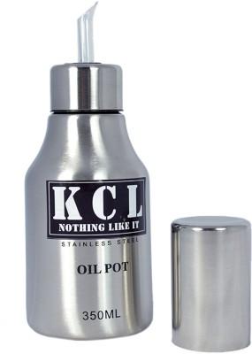 KCL Oil pot 350 ml Cooking Oil Dispenser