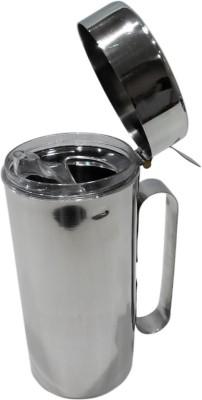 Marvel 500 ml Cooking Oil Dispenser(Pack of 1)