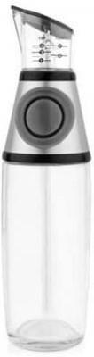 ROYALDEALSHOP 500 ml Cooking Oil Dispenser(Pack of 1)
