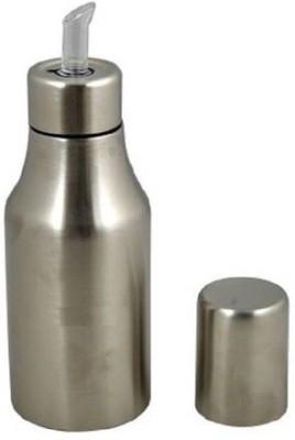 MK 600 ml Cooking Oil Dispenser