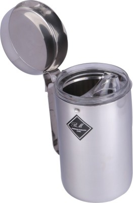 BM 1100 ml Cooking Oil Dispenser