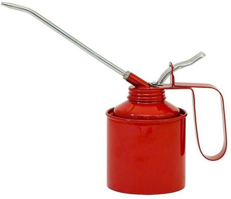 Sayee fg-09876 Manual Pump(0.270 Pack of 1)