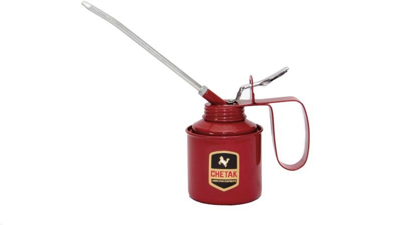 Chetak 14 Manual Pump(0.237 L Pack of 1)