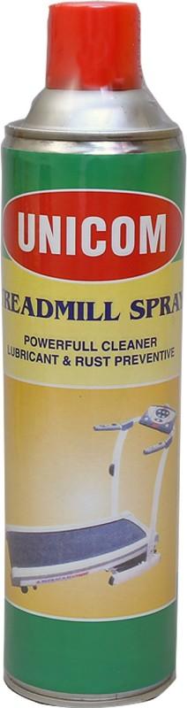 UNICOM Treadmillbelt Manual Sprayer(0.55 L Pack of 1)