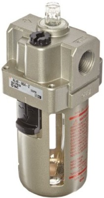 Haag AL4000-06 Pneumatic Dispenser(1 L Pack of 1)