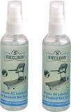 Sheldon Treadmill Belt Oil Manual Spraye...
