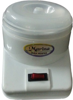 marina Oil and Wax Heater