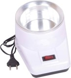 Maxtop Oil and Wax Heater (White, Black)