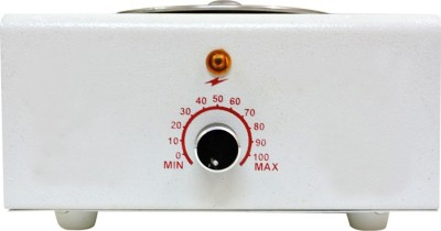 ozer Oil and Wax Heater
