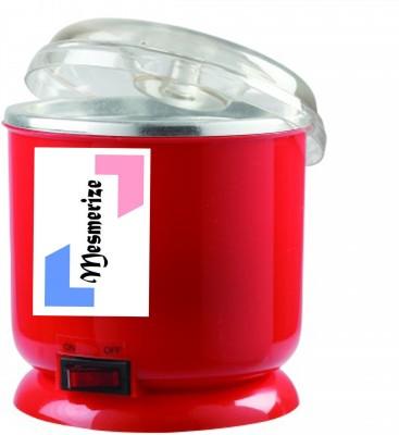 Mesmerize Wax Heater