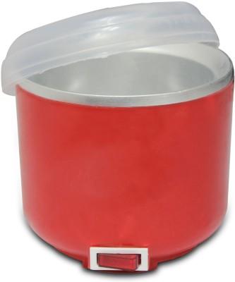 Lg Deals Wax Heater