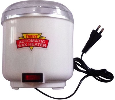 Thrive Wax Heater