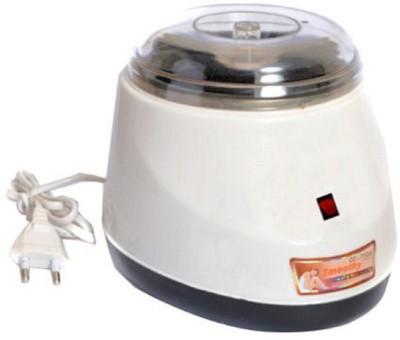 BBZ Oil and Wax Heater