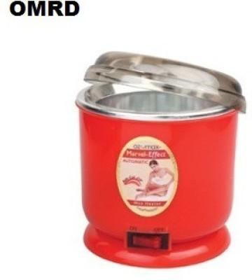 OMRD Oil and Wax Heater
