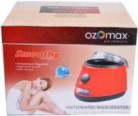 Ozomax Wax Heater(Beige)