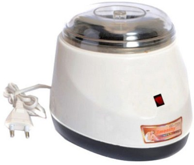 JSR Oil and Wax Heater