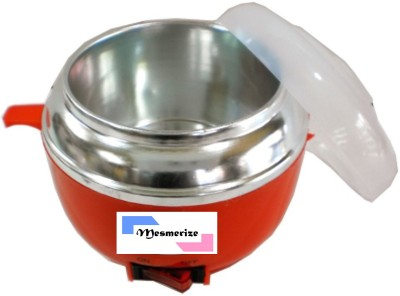Mesmerize Oil and Wax Heater