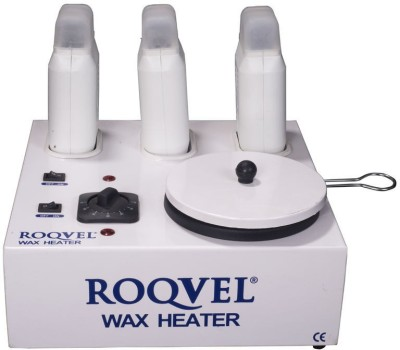 VNG Oil and Wax Heater(White)