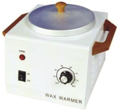beauty studio Wax Heater