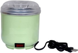Maxtop Oil and Wax Heater(Multicolor)